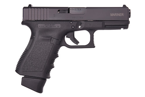 Glock G19 Mariner