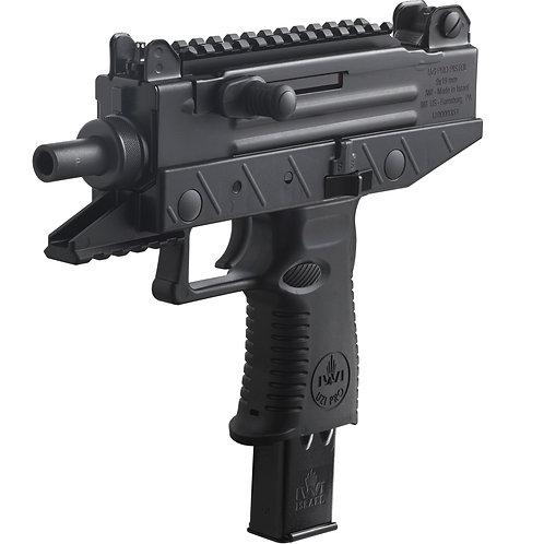 UZI PRO Pistol
