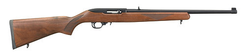 Ruger 10/22 Sporter (Model 1102) - 22LR