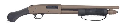 Mossberg Shockwave 590 - Model - 50653