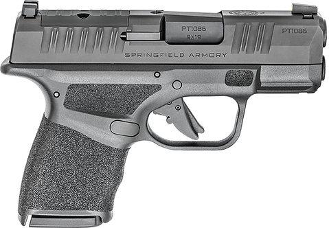 Springfield Armory Hellcat Optical Sight Pistol (HC9319BOSP)