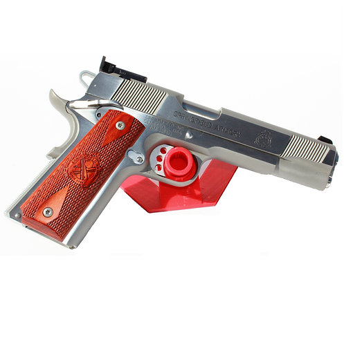 Springfield Armory 1911A1 - Target