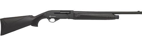 Citadel Tactical Shotgun KATAC1220