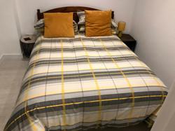L Bed 2