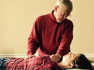 My Healing Practice
