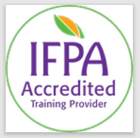 ifpa.PNG