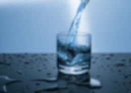 Reasons to Drink More Water photo.jpg