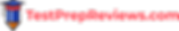 logo concept 4.1.png
