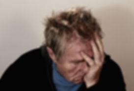 headache photo1.jpg