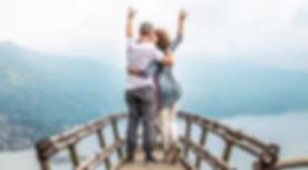 improve-relationships_edited.jpg
