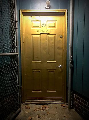 golden door_edited.jpg