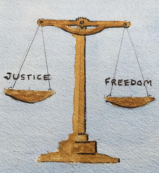 freedom-justice-scale-web.jpg