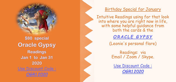 Jan 2020 Oracle B'day Special $40 Off.jp