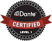 dante_certified_logo_level1.png