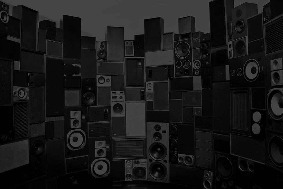 speaker%20wall2_edited.jpg