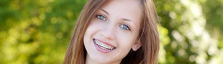 dental_braces_orthodontics.jpg