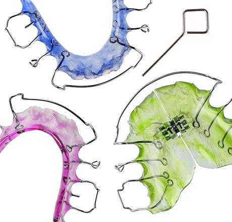 dental-braces-542262.jpg