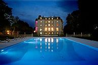 Château La Canière location mariage evenement