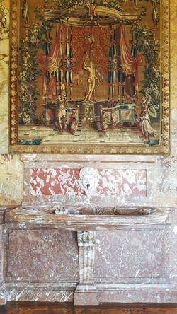 Salon Hercule
