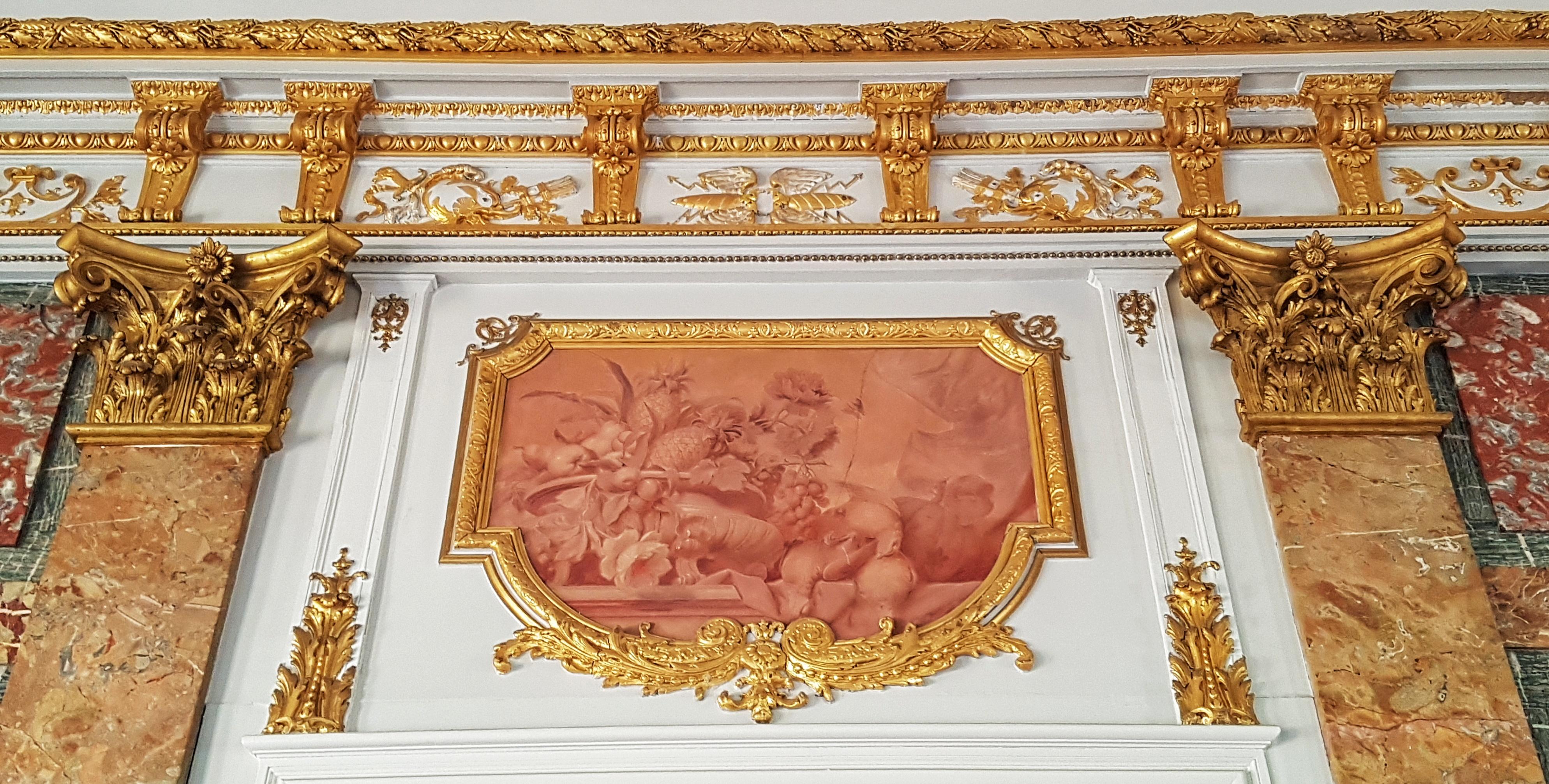 Detail Hercule 2