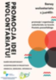 Barwy wolontariatu z just4fit (2).jpg