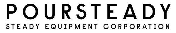 Logo_Steady Equipment Corporation.jpg