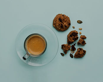 Espresso%20and%20Cookies_edited.jpg