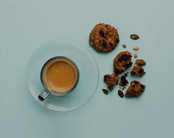 Espresso%20and%20Cookies_edited.jpg