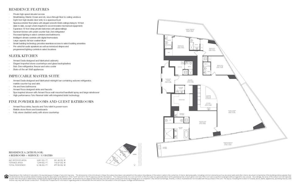 floorplans_Page_06.jpg