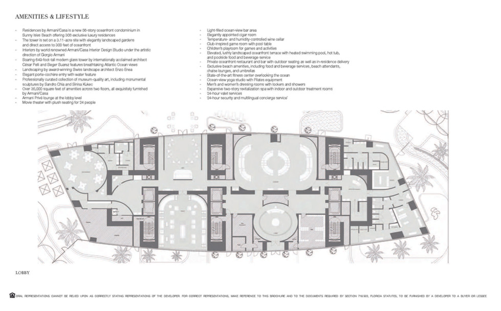 floorplans_Page_02.jpg