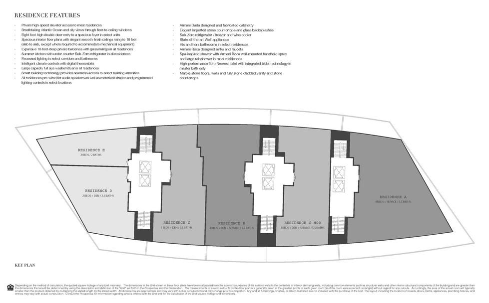 floorplans_Page_04.jpg
