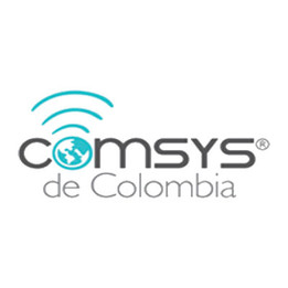 comsys.jpg