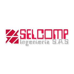 selcomp.jpg