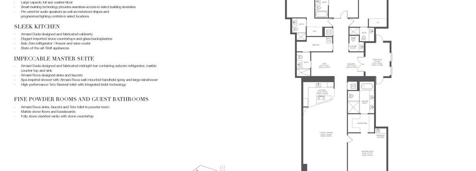 floorplans_Page_09.jpg