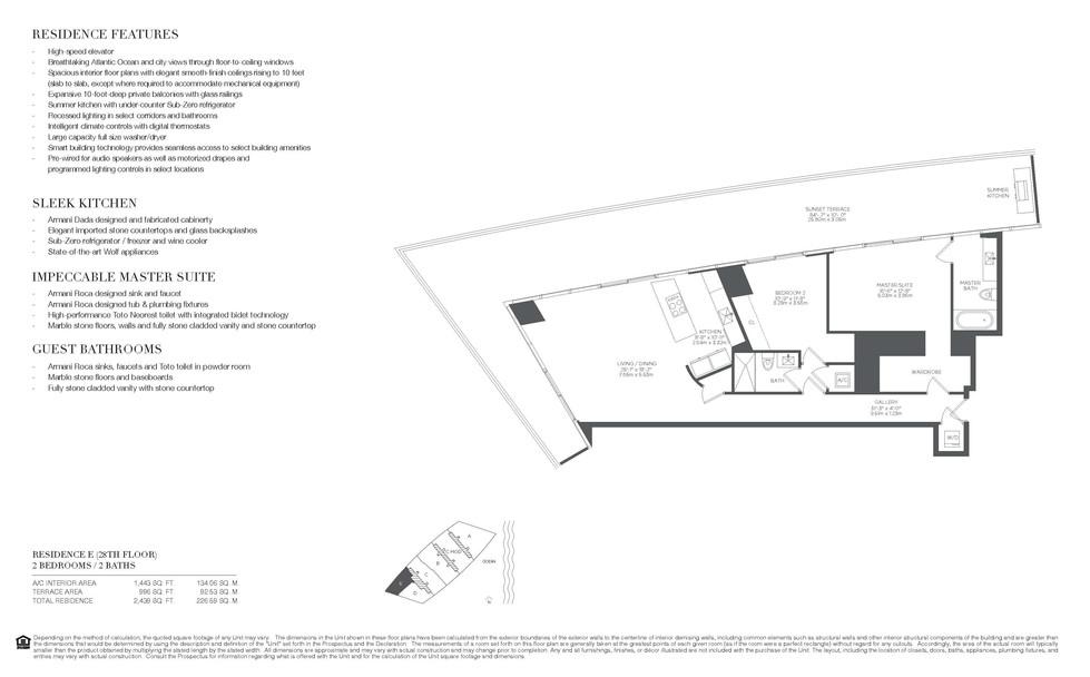 floorplans_Page_15.jpg