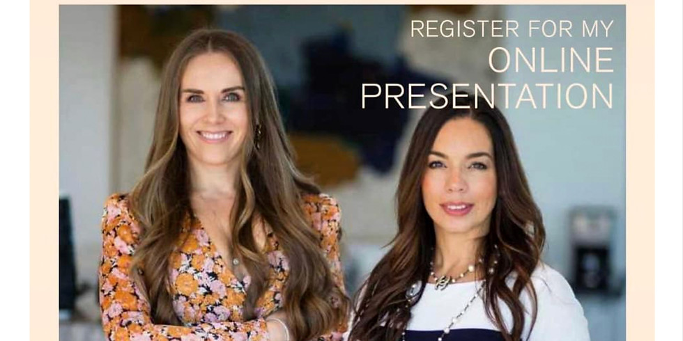 1pm.  Project Presentation: UNA Residences