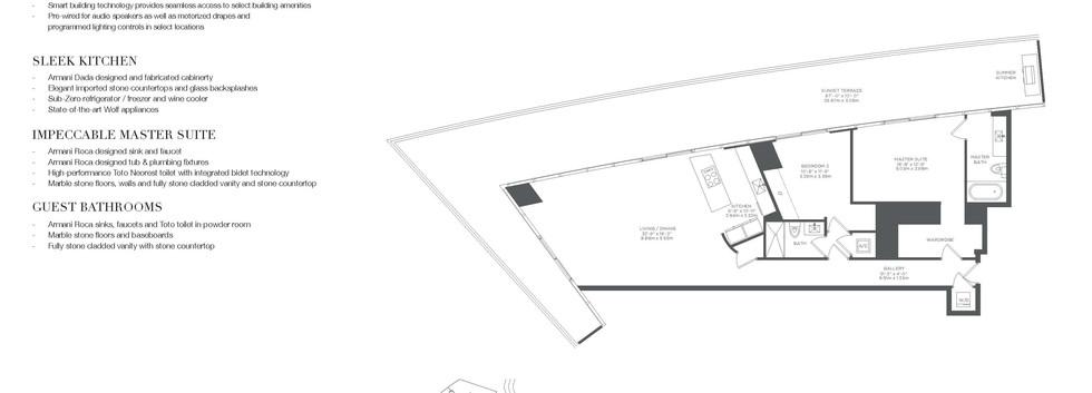 floorplans_Page_16.jpg