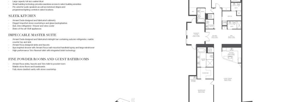 floorplans_Page_08.jpg