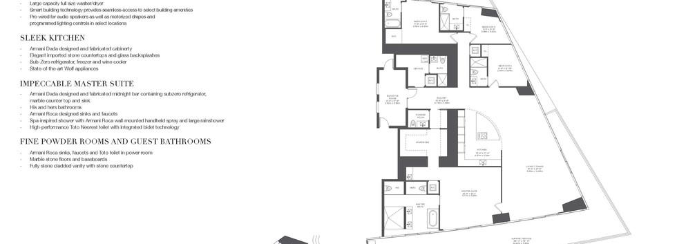 floorplans_Page_05.jpg