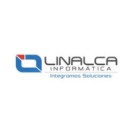 Linalca.jpg