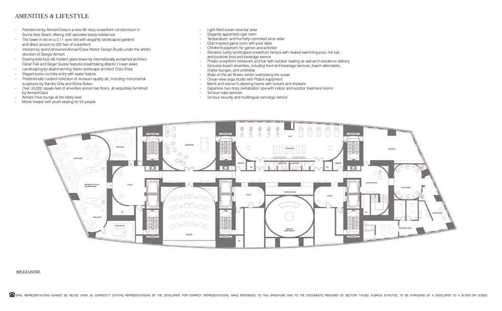 floorplans_Page_03.jpg
