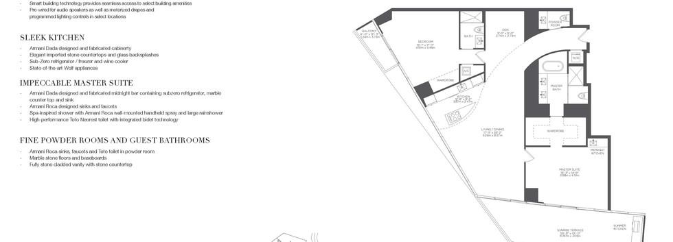floorplans_Page_12.jpg