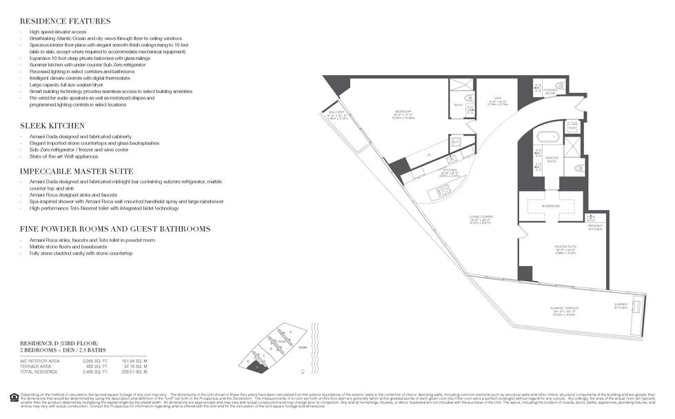 floorplans_Page_13.jpg