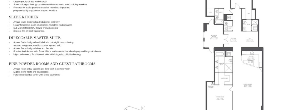 floorplans_Page_10.jpg