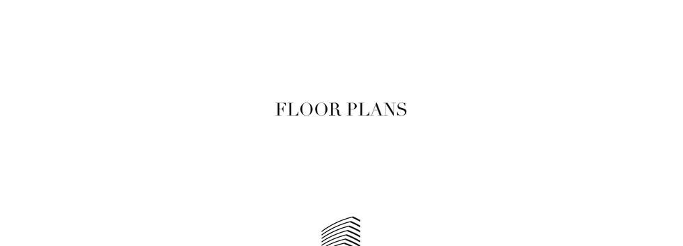 floorplans_Page_01.jpg