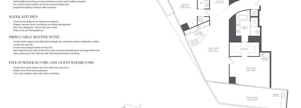 floorplans_Page_11.jpg