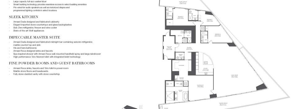 floorplans_Page_07.jpg