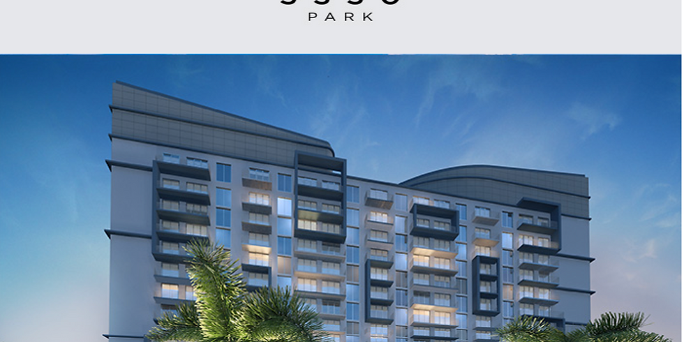 2pm.  Project Presentation:  5350 at Downtown Doral