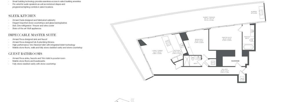 floorplans_Page_14.jpg