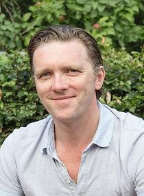 Glenn Tweedie opera singer